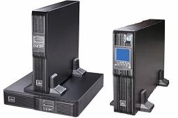 艾默生10KVA UPS电源