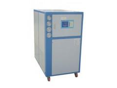 防腐型冷水机