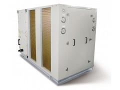 高美屋顶单元式空调机组