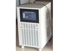1匹激光冷水机