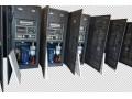 美国卡洛斯精密空调PDU系列