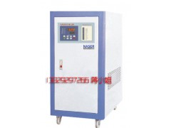 永湖冻水机设备
