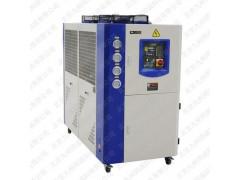 北京风冷式冷水机