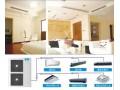 南京美的中央空调尊享家系列