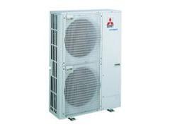南京三菱电机家用中央空调