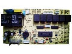 柜机空调控制器板主板