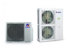 南京格力中央空调GPD系列