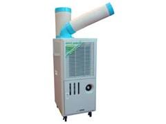 体育训练环保冷气机空调