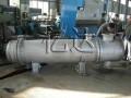 沈阳管壳式换热器