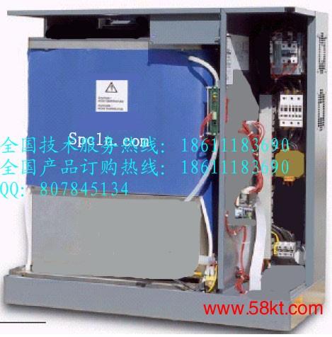 电加热蒸汽型加湿器