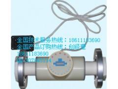 加湿系统水除垢仪
