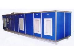 格瑞德牌净化空调机组, 净化工程,通风工程,温度控制
