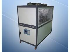 中频机冷水机