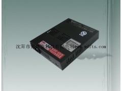 WDF-ID型风扇式电加热器