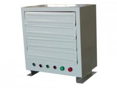 DNF型电暖风机