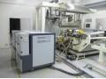广州辊筒冷却机