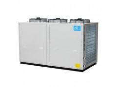 广州空气能热水器