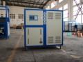 广州水冷冷水机