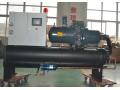 利德螺杆式水池制冷设备