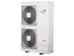 日立家用中央空调VAM系列