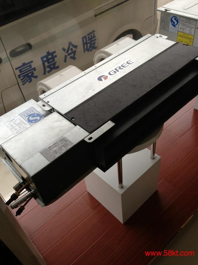无锡格力中央空调FGR3.5