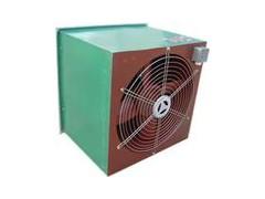 亚太换气专用壁式方形轴流风机