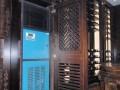 私人别墅酒窖专用空调
