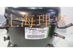 恩布拉科VEG系列压缩机