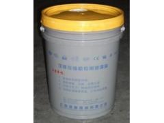 天津汉钟冷冻油