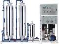 北京高纯水设备