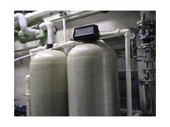 北京锅炉软化水设备