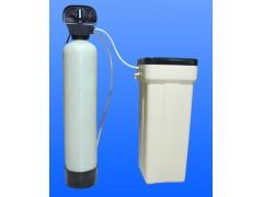 商用软化水装置