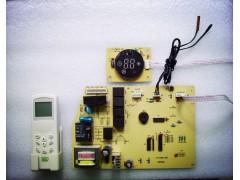 圆屏冷暖空调控制器18NV