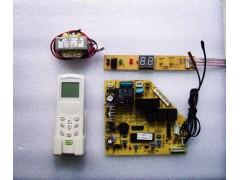 空调35G单冷数显控制板