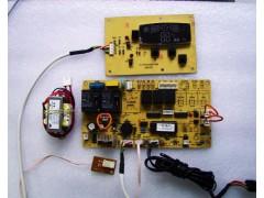 除湿机控制器电控板