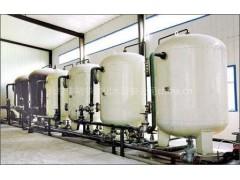 工厂用大型水处理设备