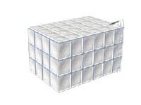 中大空调玻璃钢水箱