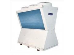 西安格力MC系列风冷模块机