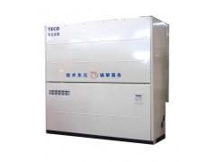 台湾东元水冷柜机