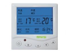 数字恒温温控器