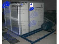 HTFC(DT)系列柜式离心风机