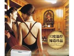 大型酒窖空调机组