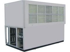 水冷洁净空调机组