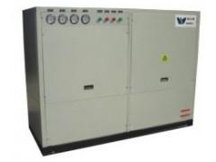 WWC水冷涡旋式冷水机组