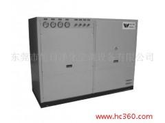 MWWC水冷模块化冷水机组