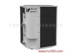 空气源泳池热泵热水机组