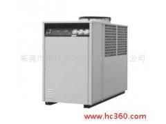 IWC工业冷水机组