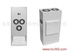 PAN设备专用空调