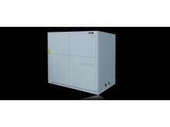 YBW超越系列水冷柜式空调