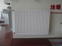 无锡德国凯美进口钢制暖气片